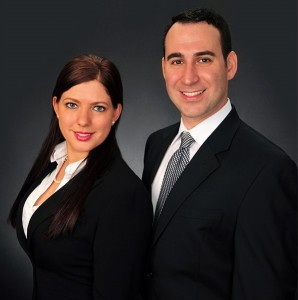 Fort Lauderdale Divorce Lawyers, Levinson & Capuano
