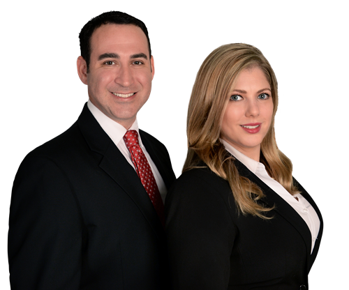 Fort Lauderdale Divorce Lawyers, Arielle Capuano, Cary Levinson
