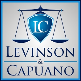 Levinson & Capuano: Divorce & Family Law Firm