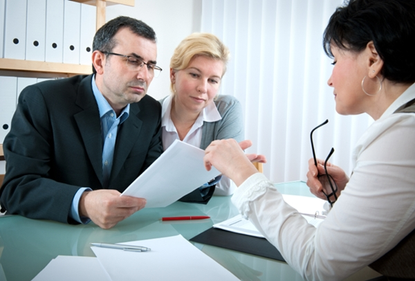 Mediation Attorney Fort Lauderdale