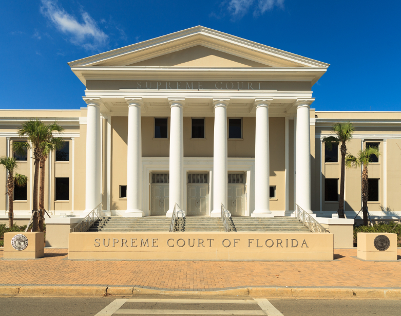 Divorce Attorney Florida