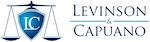 Levinson & Capuano, LLC