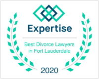 fl_fort-lauderdale_divorce-attorney_2020